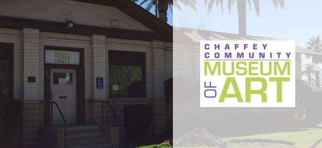 museum-of-art-chaffey_650-logo