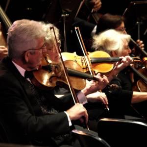 Southland_Symphony