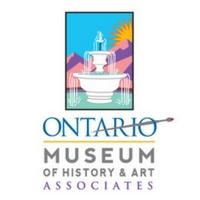 Museum Associates Logo