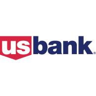 us_bank_correctcolors