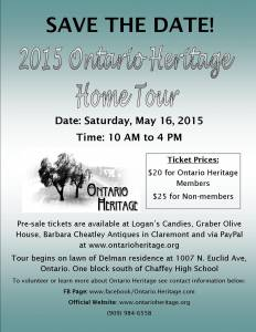 OH Home Tour Flyer 05 12 2015 updated May 9 2015