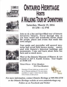 OH Flyer 2016 Annual Walking Tour jpeg   121