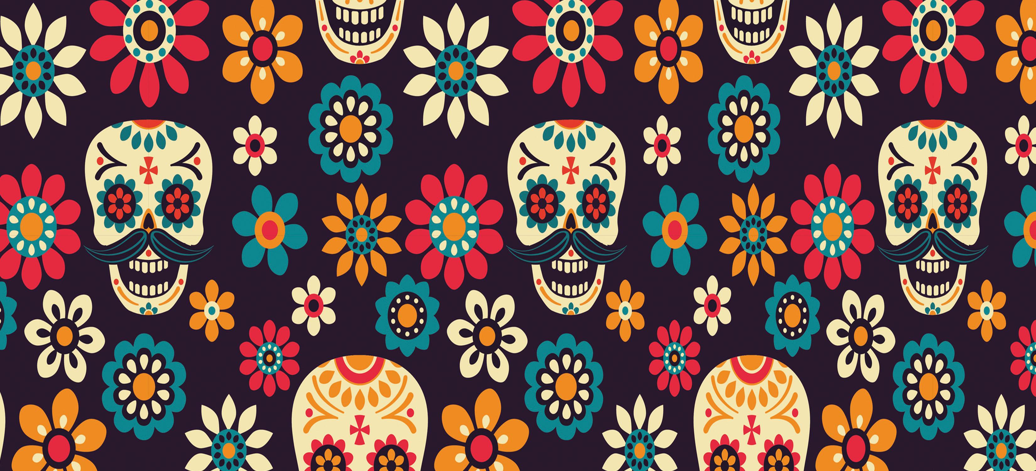 Ontario Arts Culture Dia De Los Muertos Celebration